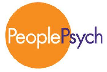 PeoplePsych