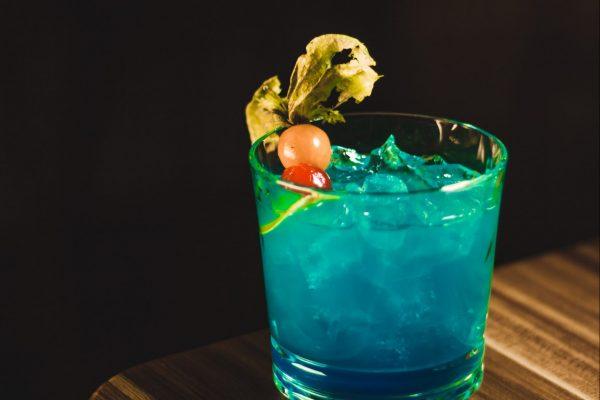 6 Ways that Alcohol Makes Depression Worse