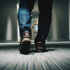 farrel-nobel-hallway walking-unsplash