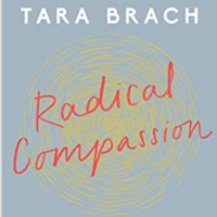 Ana Recommends: Radical Compassion